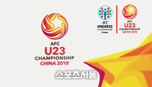 AFC-U-23-CHAMPIONSHIP-out-8-1-18