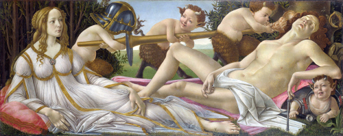 Venus_and_Mars_National_Gallery1