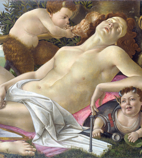 Venus_and_Mars_National_Gallery2