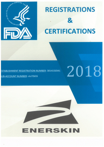 FDA certification.pdf.8qe23xh