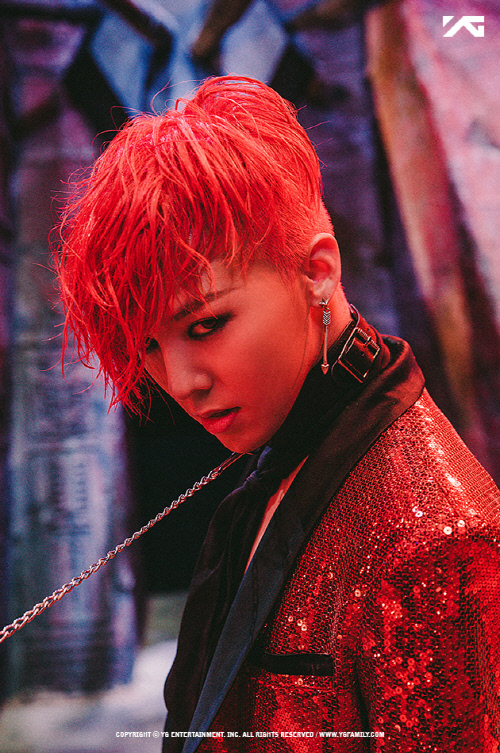 gallery_bigbang_made_a_07